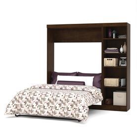Bestar Furniture 2689869