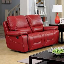 Furniture of America CM6814RDLV