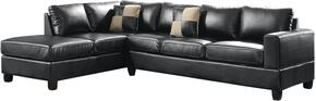 Glory Furniture G303BSC
