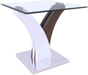 Acme Furniture 82867