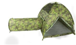 Pacific Play Tents 30415