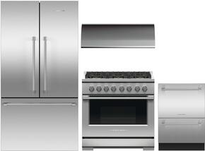 Fisher Paykel 1125140