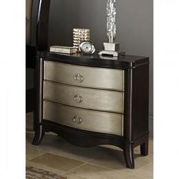 Liberty Furniture 769BR61
