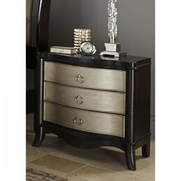 Liberty Furniture 769BR61