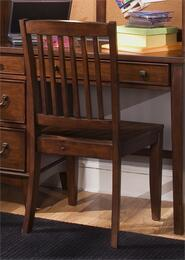 Liberty Furniture 628BR195
