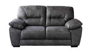 Diamond Sofa AVANTILODG