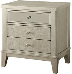 Furniture of America CM7282N