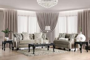 Furniture of America SM2668SFSET