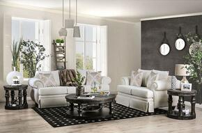 Furniture of America SM6428SFSET