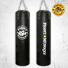 Fight Monkey FM602LMT75