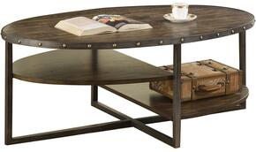 Acme Furniture 82265