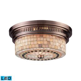 ELK Lighting 664412LED