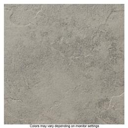 CPTILE-ROCK Countertop Cliff Poin...
