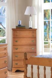 Carolina Furniture 154500