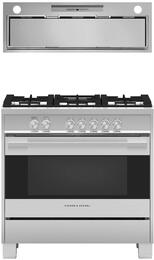 Fisher Paykel 1125150