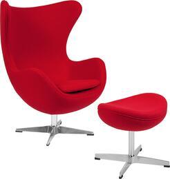 Flash Furniture ZB14CHOTGG