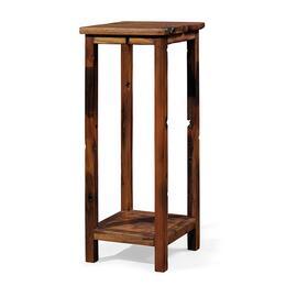 Argo Furniture DSJ01