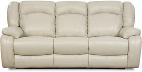 Simmons Upholstery 50280BR53YAHTZEEPEARL