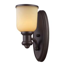 ELK Lighting 661701