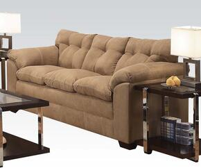 Acme Furniture 50360