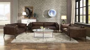 Acme Furniture 52480SLC