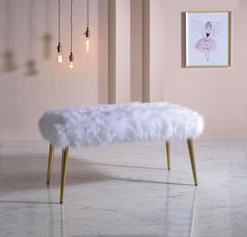 Acme Furniture 96450
