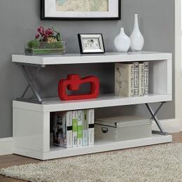 Furniture of America CMAC291WH3