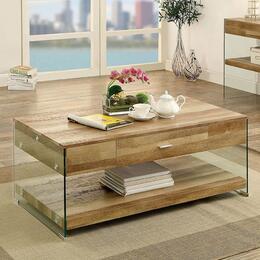 Furniture of America CM4451AC