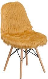 Flash Furniture DL17GG