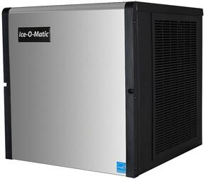 Ice-O-Matic ICE0520FW