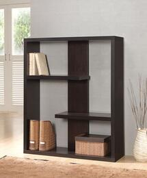 Acme Furniture 92066