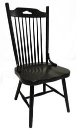 Chelsea Home Furniture 82WS001CB