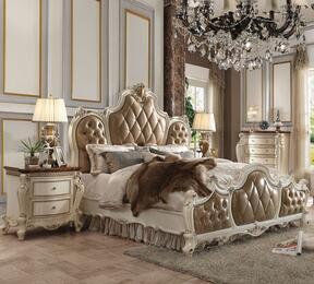 Acme Furniture 26897EK4SET