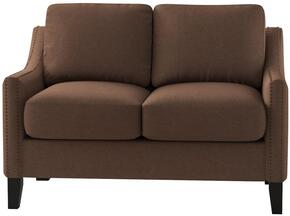 Acme Furniture 53766