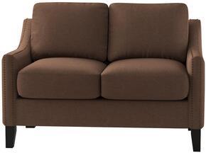 Acme Furniture 53766