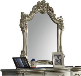 Acme Furniture 30699