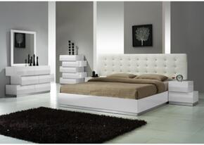 J and M Furniture 17687Q