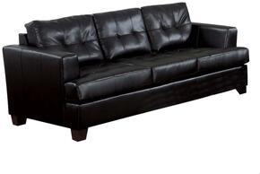Acme Furniture 15090B