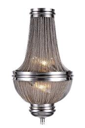 Elegant Lighting 1210W9PW