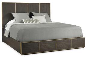 Hooker Furniture 160090266DKW