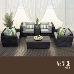 TK Classics VENICE06AGREY