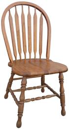 Chelsea Home Furniture 823147CH