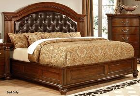 Furniture of America CM7735EKBED