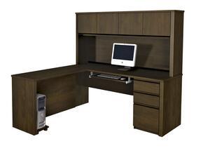 Bestar Furniture 9988169