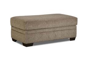 Chelsea Home Furniture 1836564213OPP