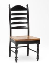 Intercon Furniture HVCH489WBCHRTA