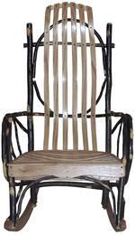 Chelsea Home Furniture 420675