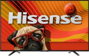 Hisense 55H5D