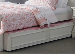Liberty Furniture 352BR11T