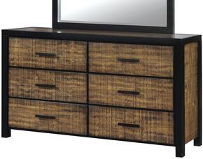 Furniture of America CM7693D